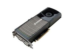 PNY XLR8 GeForce GTX 480 *Never Used*