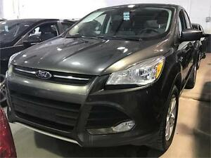 2015 Ford Escape SE-FULL-AUTOMATIQUE-MAGS-4X4