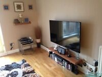 Spacious bright 4 Bedroom house in sought after area