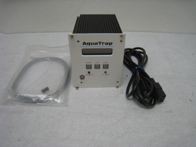 AquaTrap 120-476 Regen controller, Novellus 27-128714. 321254