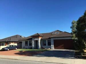 Two Bedrooms for Rent in Cockburn, $150/week including all bills Atwell Cockburn Area Preview
