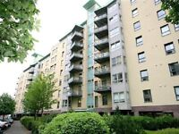 3 bedroom 5th floor flat - Portland Gardens
