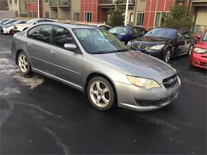 2008 Subaru Legacy 2.5i $$$ SPECIAL SALE ON NOW $$$ Cambridge Kitchener Area image 8