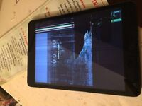 Apple iPad Mini space grey(1st gen) wifi only cheap quick sale 👀!!