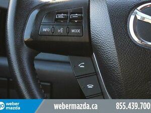 2015 Mazda Mazda5 GS / POWER OPTIONS / 6 PASSENGER Edmonton Edmonton Area image 20