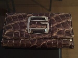 Ladies Guess Purse Tuart Hill Stirling Area Preview