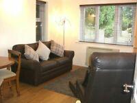 1 bedroom flat in Mains Court, Framwellgate Moor, Durham