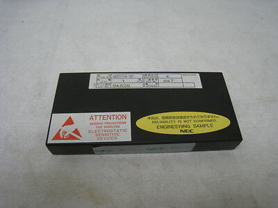 New Nec Nr3311tx-185 Microwave Transmitter