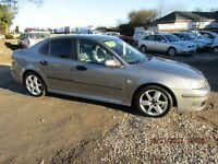 saab 9-3 2005-05 reg vect-sp-tdi new mot upon purchase,-all cars and vans reduced !!
