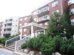 11-081 Executive furnished suite , Clayton Pk West, Halifax