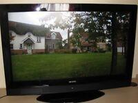 37 INCH LCD FULL HD TV