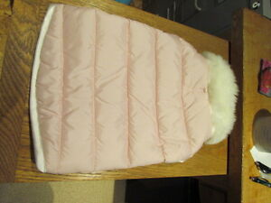 Dog winter coats Kitchener / Waterloo Kitchener Area image 5