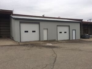commercial space for rent Kitchener / Waterloo Kitchener Area image 1