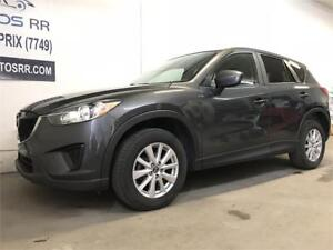2014 Mazda CX-5 à partir de 43$/Sem Financement Maison Disponibl