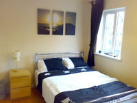 Tipton, 2 rooms available,all bills and wifi and clean incl,avail 10/10