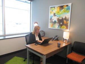 En plein coeur de LB9, bureau neuf à louer Québec City Québec image 10