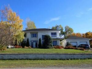 Maison à un étage et demi - à vendre - Cacouna - 24312086