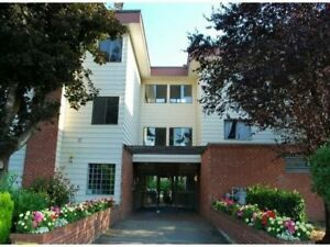 Apartment for sale in Abbotsford BC