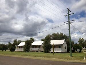 Leyburn Motel /Cabins Wyee Lake Macquarie Area Preview