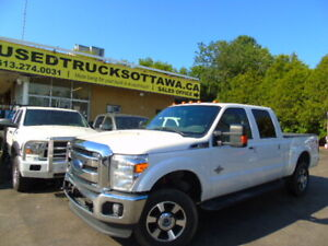 6.7 Powerstroke For Sale >> Ford F250 Diesel Great Deals On New Or Used Cars And