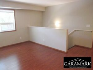 Beach Avenue - 3 Bedroom House for Rent
