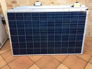 1.5KW Solar System Matraville Eastern Suburbs Preview