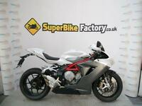 2015 15 MV AGUSTA F3 798CC ALL MODELS