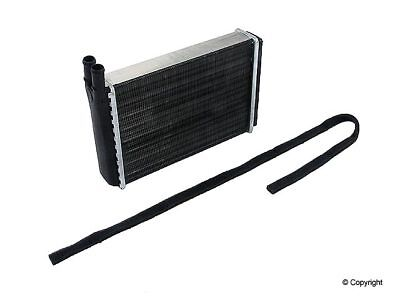 Meyle 171819031DMY HVAC Heater Core