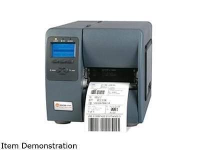 Datamax-O'Neil KD2-00-08000007 M-4206 M-Class Mark II Industrial Label Printer w