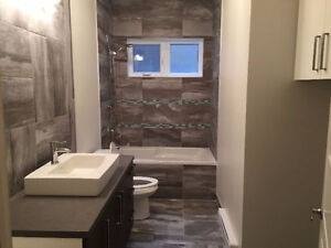 new condo for rent 4 1/2 ( apartment, montreal )