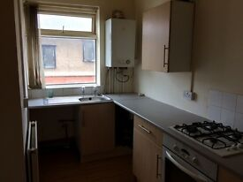 Two bedroom flat, Grace Road, Walton, L9