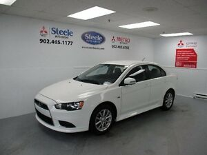 2015 MITSUBISHI LANCER SE **WEEKEND SPECIAL UNTIL JULY 25**