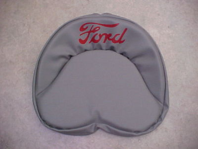 Ford Tractor Seat Cushion Naa 8n9n2n Jubilee 600 601 800 900 Usa Made
