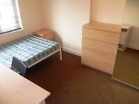 Lovely Room in A Lovely House - Headingley! Stanmore Crescent - £325pcm