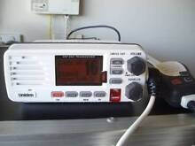MARINE VHF RADIO Doreen Nillumbik Area Preview