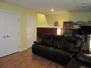 House for Sale in Slave Lake, AB 621 6th St SE REDUCED!!! Edmonton Edmonton Area image 7
