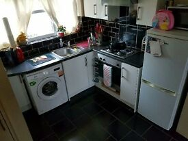 2double bed flat to rent