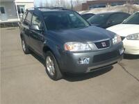 2007 Saturn VUE V6 AWD 104 000km Financement Disponible