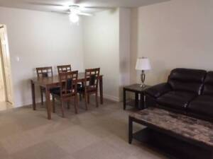 3 BEDROOM TOWN HOME FOR RENT