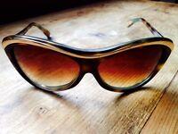 Paul Smith Designer Unisex Sunglasses