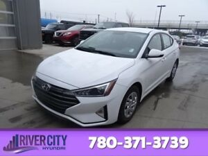 2019 Hyundai Elantra Essential Manual NOW ONLY $17,988!!
