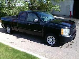 2013 Chevrolet Silverado 1500 GET APPROVED ...EASY!!!