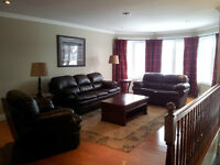 Beautiful newer house for rent/lease