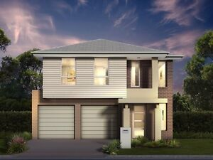 It's time to create a place of your own... Lane Cove Lane Cove Area Preview