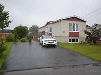 Maison - à vendre - Saint-Antonin - 28826978