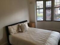 Flat 3 - Double Bedroom to rent in Luton, LU1.