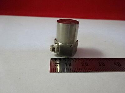 Bruel Kjaer 4332 Accelerometer Vibration Sensor As Is 6-a-02