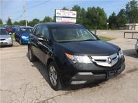 2008 Acura MDX SH *** 7 Passenger *** Priced to sell****