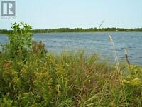3.3 Acre lakefront property, Best property for financing!!