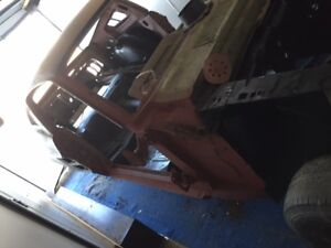 1967 Ford Mustang fastback trade welcome will add cash
